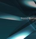 GNOME Made Easy