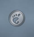 GNOME MagnesiumPunchout 1024x768