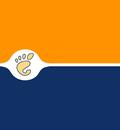GNOME Orangenavy