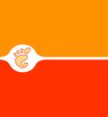 GNOME Orangered