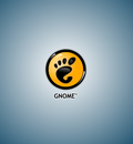 GNOME Radial