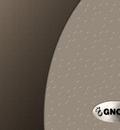 GNOME Split 1280x1024