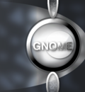 GNOME Watchegg