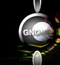 GNOME Watchfire
