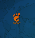 GNOME World1