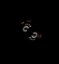 GNOME YingYangGnome1
