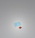 GNOME ghig book