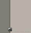 GNOME simple 1600x1200
