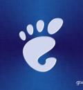 GNOMEFoot 1600x1200