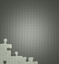 Gnome Puzzle