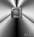MONO Metal 1600x1200