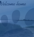 MV Welcome Home