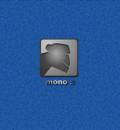 Mono azul 1600x1200