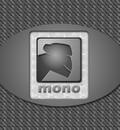 Mono 1280x1024