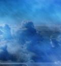 glasscurve sky 1600x1200