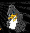 linuxclube01