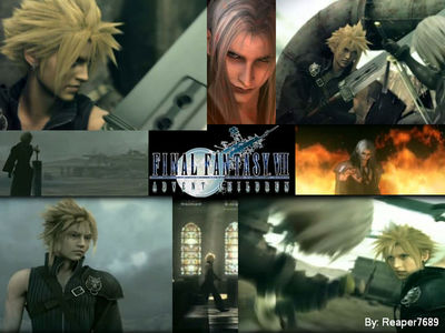 advent children (12)