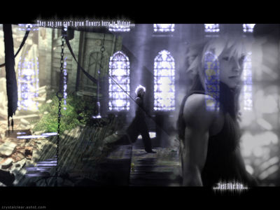 advent children (13)