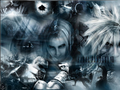 advent children (16)