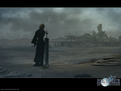 advent children (2)