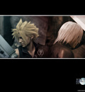 advent children (11)
