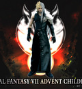 advent children (14)