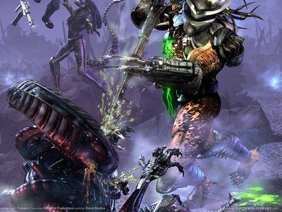 alien vs predator9
