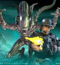 alien vs predator5