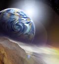 espace216
