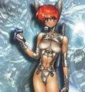 sirou8