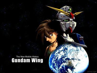 gundam004