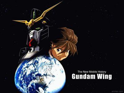 gundam005