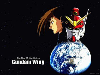 gundam006