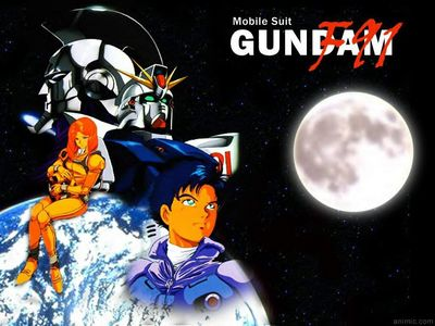 gundam010