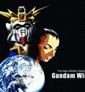 gundam008