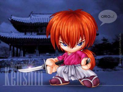 rurouni kenshin023