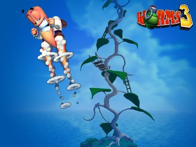 worms (2)