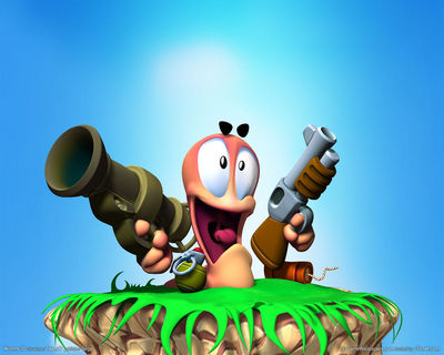 worms (21)