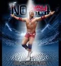 wrestling world (12)