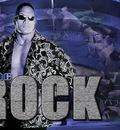 wrestling world (62)