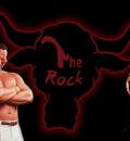wrestling world (64)