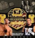 wrestling world (71)