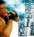 wrestling world (88)