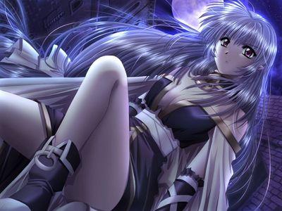 anime babes486