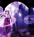 Minitokyo Anime Wallpapers Unknown 45510
