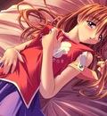anime babes433