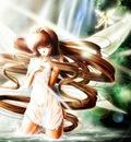 anime babes448