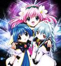 AnimeOnline002
