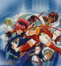 wp angelic layer