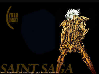 saintseiya hades wallpaper4